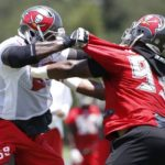 Battles to look for in Training Camp