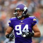 Tampa waives Evan Panfil and signs Justin Trattou