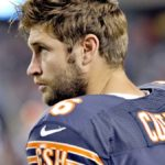 Cutler to the Dolphins.