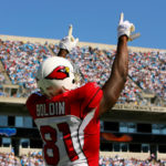Anquan Boldin to retire.