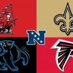 NFC South Breakdown: Defense
