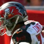 Chris Conte Fined For Hit On Josh Bellamy