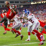 10 Bold Predictions Bucs vs Giants