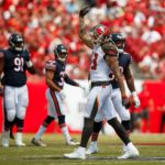 What I Noticed During The Bears vs Bucs- BucsfanfromTN