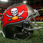 Pats and Bucs game preview!