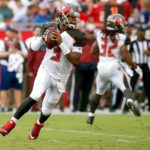 Did The Bucs Bite Off More Than They Could Chew?