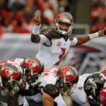 Winston and Offense – All Fizzle, No Pop