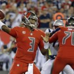 Week 5 vs. New England Patriots Game Analysis by Hagen