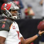 Like It Or Not Winston Is Our Franchise QB – By Kyle Riddle