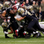 Why Not Give Peyton Barber More Carries ?