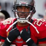 3 former Bucs are semifinalists for Pro Football Hall of Fame