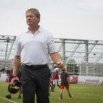 Could there be a Gruden return on the horizon? – By BucsFanFromTN