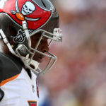 Jameis Winston Turns 25 – Is Right on Pace with Elite QBs