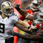 Can Bucs Secondary Make a Repeat Performance against Drew Brees?