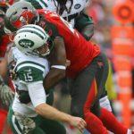 Week 10 vs. New York Jets Game Analysis by Hagen