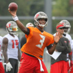 The Bucs and Pre Season Hype Don't Get Along – BucsFanFromTN