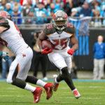 Week 16 @ Carolina Panthers Game Analysis – by Hagen