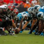 Week 16 @ Carolina Panthers Game Prediction – by Hagen