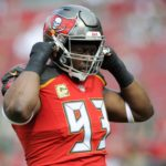 Despite A Lack Luster Pass Rush McCoy Has Another Solid Year- By Tony Rossi