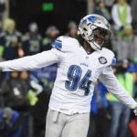 2018 Free Agents Bucs Should Consider – By Kyle Riddle