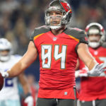 The Restricted Free Agents – By BritBuc