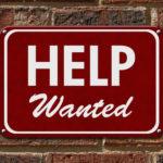 Running Back Help Wanted – Daniel Beebe