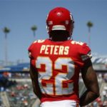 Trade for Marcus Peters? – Ryan Seal