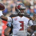 Next Season Winston Will Make Pro Bowl? – Kyle Riddle