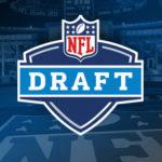 Bucs Must Look At LSU's Greedy Williams in 2019 Draft