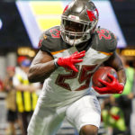 Can Peyton Barber Carry Bucs to Playoffs?