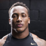 Draft Profile of Tampa Bay's Potential 2nd Round Pick – Mike Hughes
