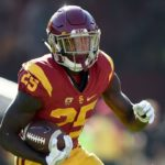 Ronald Jones II Ranked As The 7th Top Candidate To Become Rookie Of The Year By TheScore.com