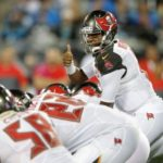 Should the Bucs Consider a Run-Pass Option Offense?