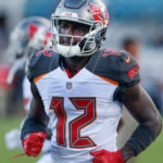 Chris Godwin On Learning The Ropes.