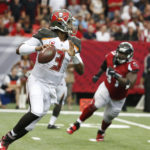 Jameis Winston on the Verge of Breaking Out