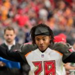Vernon Hargreaves to Finally Deliver in 2018 due to Vastly Improved D-Line