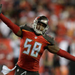 Who Is The Leader Of The Bucs Defense?