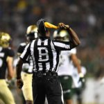 NFL: How will the new hitting rules effect the game?