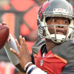 """Jameis Winston: """"I'm Just Trying to Find Ways to Win!"""""""