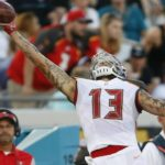 Mike Evans Is a Top 3 Receiver