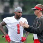 Coach Todd Monken and His Expanded Role