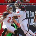 Chris Conte Likely to Start at Safety… Again!