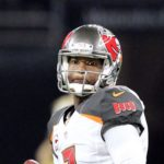 Jameis Winston Changes Agents