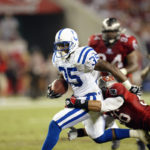 Which Comeback Was Greater? Colts vs Bucs 2003 or Pats vs Falcons in Super Bowl LI?