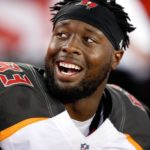 Can The Buc's Defense Find Any Consistency