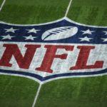 NFL: Three Interesting Games on the Week One Slate
