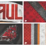 Bucs Threads For Sunday @ Chicago!