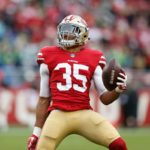 A Case For Eric Reid?