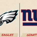 NFL: Predicting the NFC East