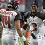 QB Roles Discussed For Week 4, Won't Divulge Info